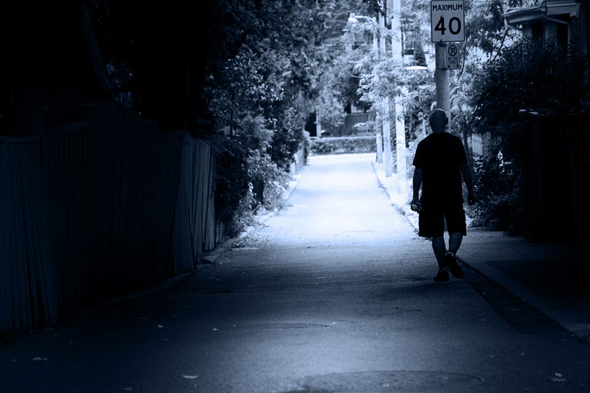 alone05